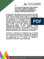 3a PUBLICACION