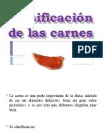CARNES por  Carlos G.B
