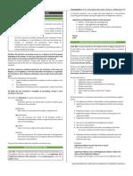 SUCCESSION-Finals.pdf