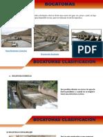 EXPOSICION DE ESTRUCTURAS.pptx