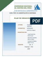 PLAN DEL PERSONAL.docx