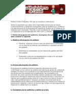 Taller Programa de Auditoría (1)