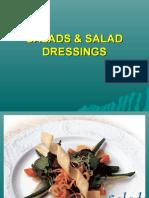 saladssaladdressing-130918211614-phpapp02.pdf