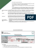 Guía para el Instrumento de PE CECYTEM.docx
