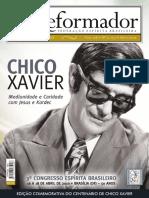 reformador-2010-04.pdf