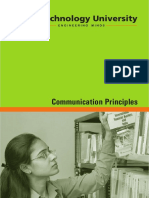 Communication_Principles.pdf