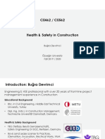 20190927 CE462-CE562 Principles of Health And Safety-birleştirildi.pdf