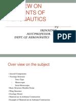 aircraft_str_ppt (1).pdf