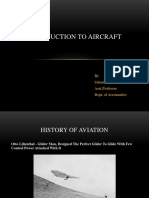 Introduction_to_aircraft.pdf