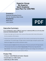 CSS Presentation.pptx