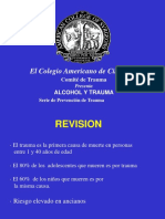 alcoholespppt.ppt