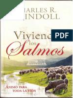 SWINDOLL, Charles R. (2013). Viviendo los salmos. El Paso, TX. Mundo hispano.pdf