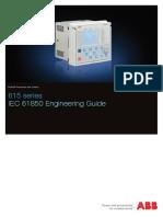 RE_615_IEC61850eng_756475_ENg.pdf