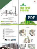 Ecovillage3new Brochure