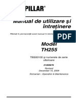 Incarcator frontal 2.pdf