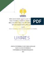 1401412479.pdf