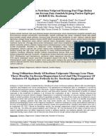 2049-4855-1-PB.pdf