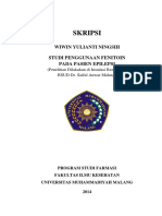 jiptummpp-gdl-wiwinyulia-37086-1-pendahul-n.pdf