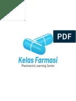 Logo.pdf