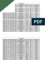 92_OnceavoReporteInformacionInhabilidades.pdf