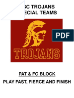 2009 Pat and Fg Block