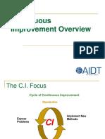 CI_Overview_Presentation.ppt