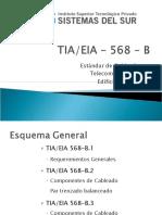 TIA-EIA