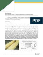 PDF Branded HSS Splices