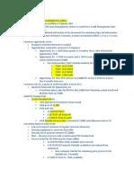 POC Info.docx