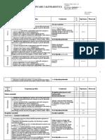 2017 Planificare_11a..docx