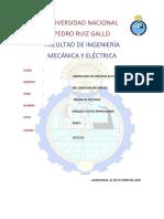 MEDIDA DE POTENCIA.docx