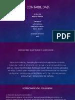 indicadores de acivididad.pptx
