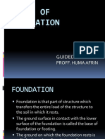 4. Types of Foundation-26-1
