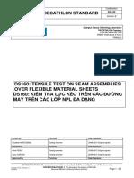 DS160E- Tensile Test on Seam Assemblies Over Flexible Materials Sheet 29.06.2015 (1)-Đã Chuyển Đổi