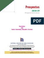 ACADEMIC_PROSPECTUS_2018_19_FINAL.pdf