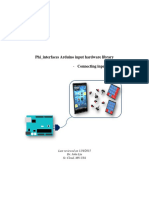 Phi_interfaces Documentation 20151104