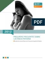 preguntas frecuentes de lactancia materna.pdf