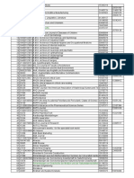 ugc care approved group 'a' journals list.pdf
