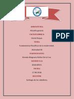 filosofia tarea semana 9.docx