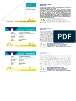 193489260-mediassist-ecard.pdf