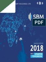 SBM_HOLDINGS_ANNUAL_REPORT_2018-%20FINAL.pdf