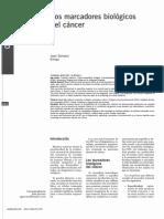 Dialnet-LosMarcadoresBiologicosDelCancer-4989310