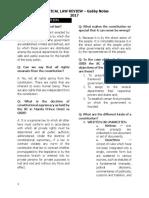 POLIREV-GABBY-NOTES-RECIT-QS_MIDTERMS.pdf