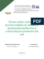 Proiect - Legislatie agroalimentara.docx