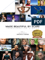 Made Beautiful By Scars