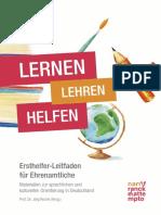 Germann.pdf