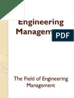 1.Engineering-Management.pptx