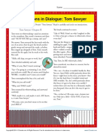 interjections_in_dialogue_tom_sawyer.pdf