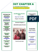 octnov 2019 newsletter  1