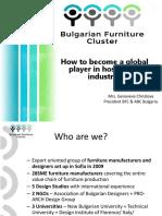 Bfc Tci2018 conference presentation